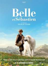 Belle And Sebastien (2013)