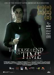 The House of the End Times (2013)