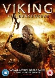 Viking: The Berserkers (2014)