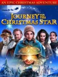 Journey to the Christmas Star (2012)