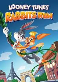 Looney Tunes: Rabbit Run (2015)