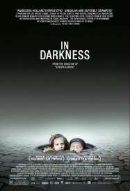 In Darkness (2011)