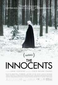 The Innocents (2016)