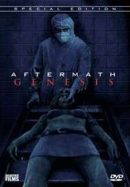 Aftermath (1994)