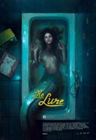 The Lure (2015)