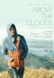 Above the Clouds (2017)