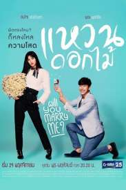 Will You Marry Me? (2017)