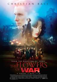 The Flowers of War (2011)