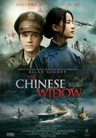 The Chinese Widow (2018)