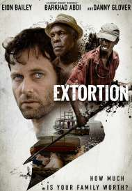 Extortion (2017)