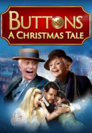 Buttons (2018)