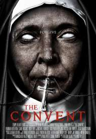 The Convent (2018)