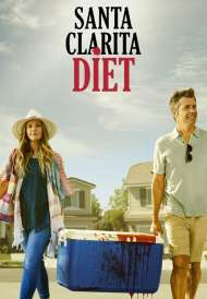 Santa Clarita Diet (Season 2) (2018)