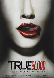 True Blood (Season 1) (2008)