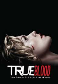 True Blood (Season 7) (2014)