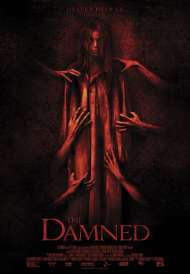 The Damned (Gallows Hill) (2013)
