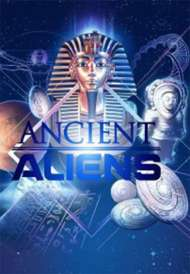 Ancient Aliens (Season 14) (2019)