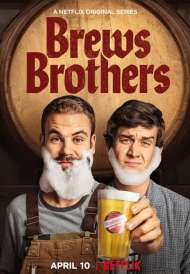 Brews Brothers (Season 1) (2020)