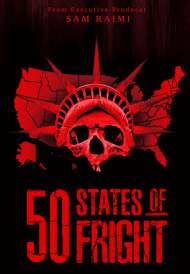 50 States of Fright (Season 2) (2020)