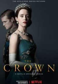 The Crown (Season 1) (2016)