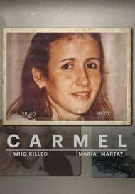 Carmel: Who Killed Maria Marta? (Season 1) (2020)