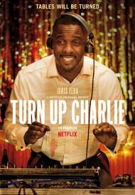 Turn Up Charlie (Season 1) (2019)