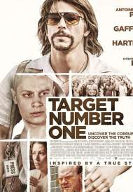 Target Number One / Most Wanted  (2020)