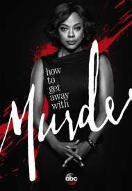 How to Get Away with Murder (Season 2)