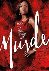How to Get Away with Murder (Season 5)
