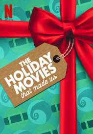 The Holiday Movies that Made Us (Season 1)