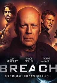 Breach (IV) (2020)