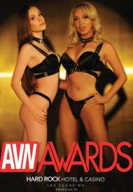 Best in Sex: 2020 AVN Awards (2020)