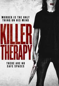 Killer Therapy (2021)