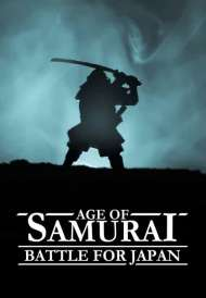 Age of Samurai:  Battle for Japan  (Season 1) (2021)