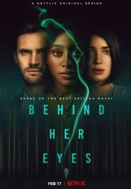 Behind Her Eyes (Season 1) (2021)