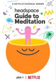 Headspace: Guide to Meditation (2021)