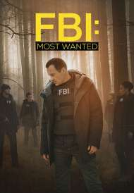 FBI: Most Wanted (Season 2) (2021)