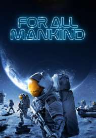 For All Mankind (Season 2) (2021)
