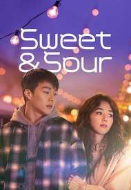 Sweet And Sour (2021)